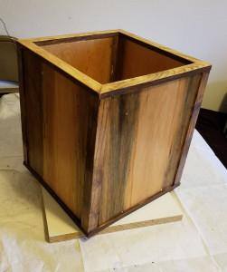 box1_smaller