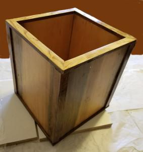 box2_small