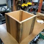 box_building